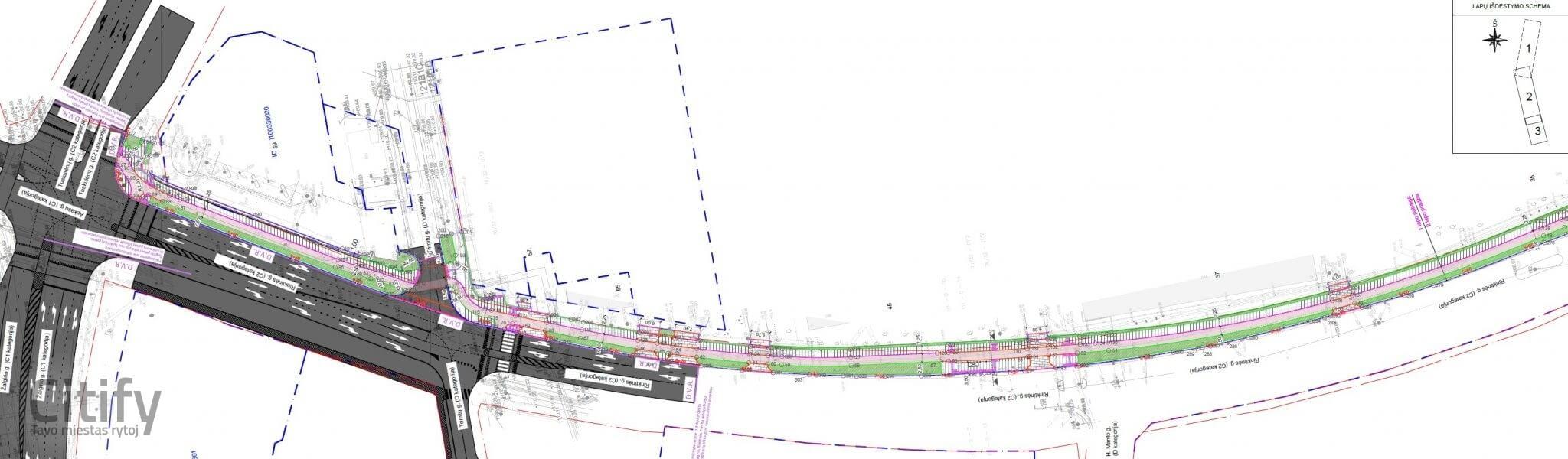 Citify-Rinktines-g.-dviraciu-takas-03.jpg (2048×600)